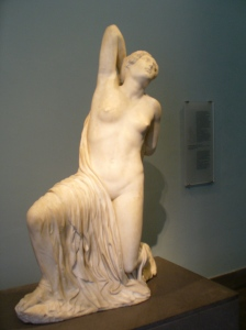 europe-2006-403